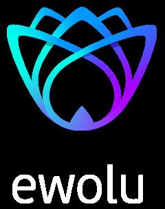 Ewolu logo