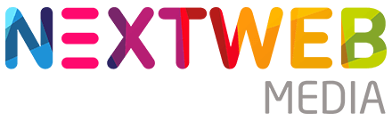 Nextweb logo