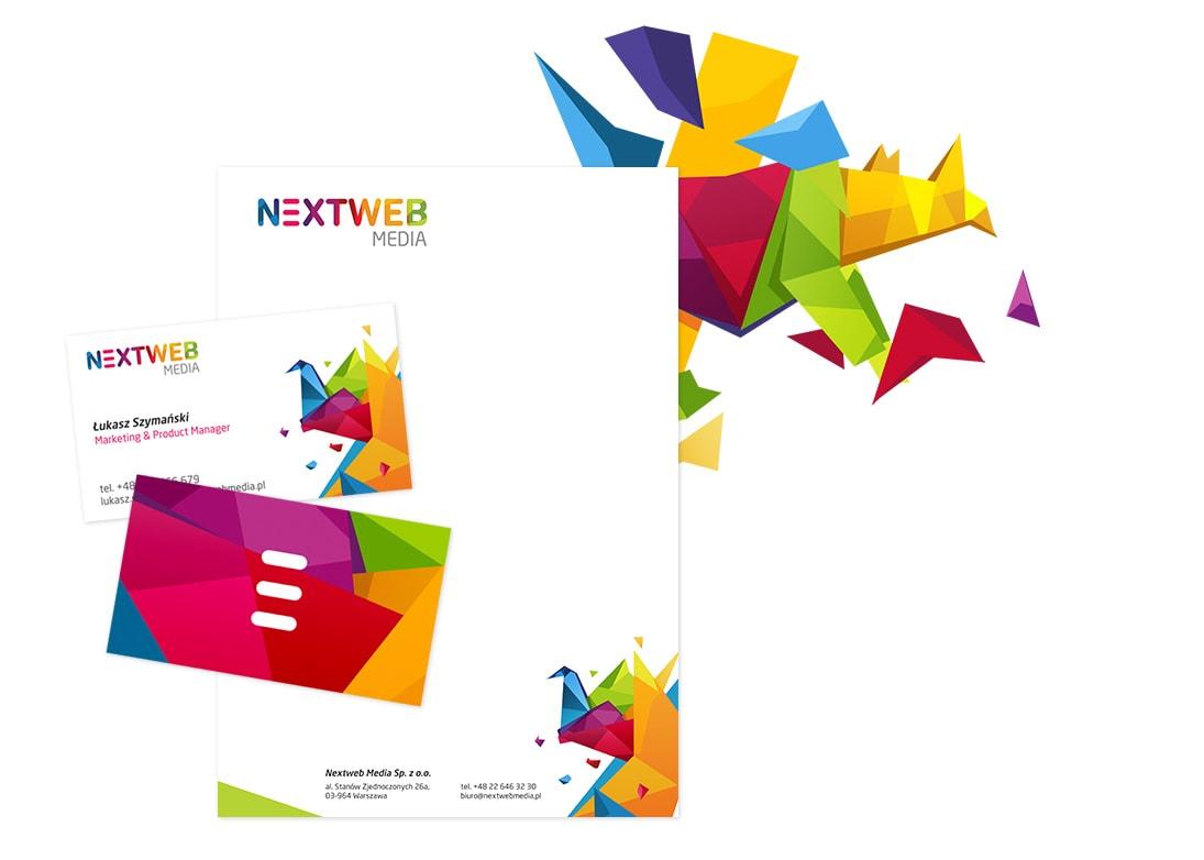 Nextweb ID set 01