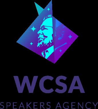WCSA logo